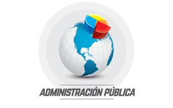 Resultado de imagen para administracion publica